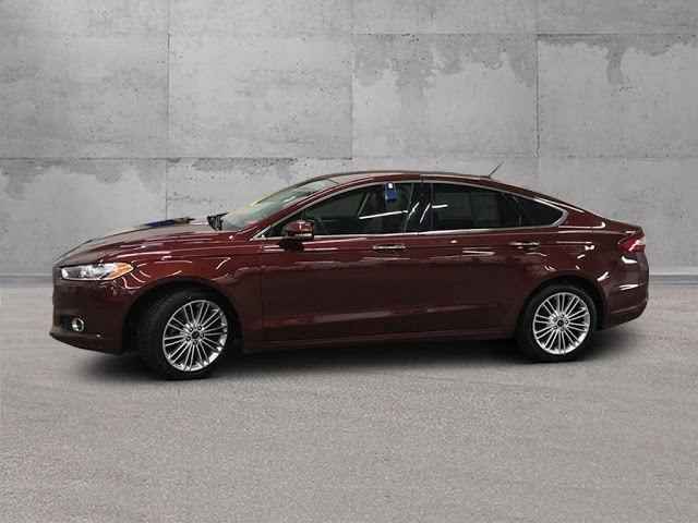 ford-fusion-2016-3FA6P0HD4GR185697-4.jpeg