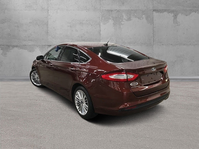 ford-fusion-2016-3FA6P0HD4GR185697-5.jpeg