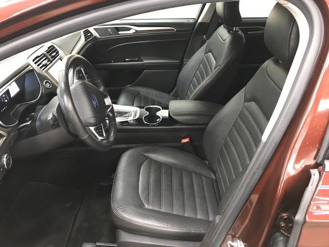 ford-fusion-2016-3FA6P0HD4GR185697-9.jpeg