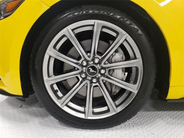 ford-mustang-2015-1FA6P8CF2F5303139-4.jpeg