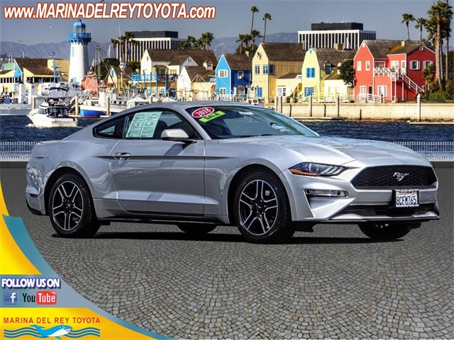ford-mustang-2018-1FA6P8TH2J5143399-1.jpeg