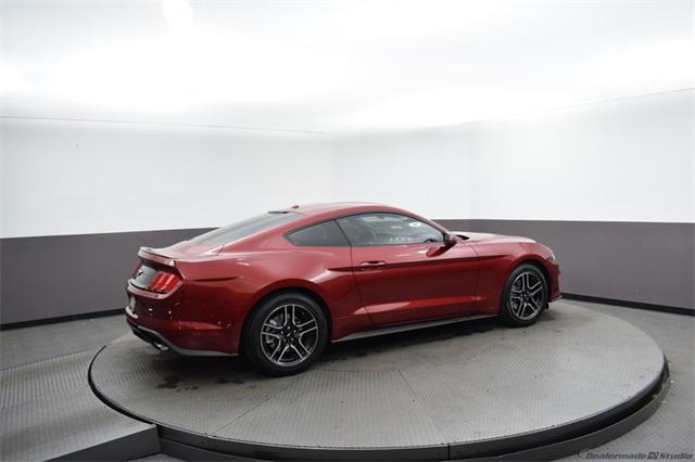 ford-mustang-2019-1FA6P8TH5K5153958-5.jpeg