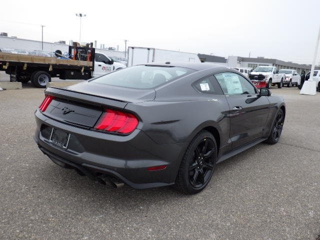 ford-mustang-2020-1FA6P8TH0L5129956-3.jpeg
