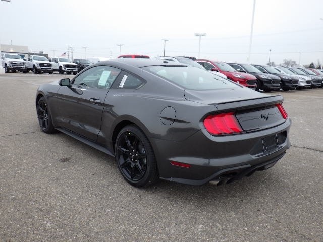 ford-mustang-2020-1FA6P8TH0L5129956-5.jpeg