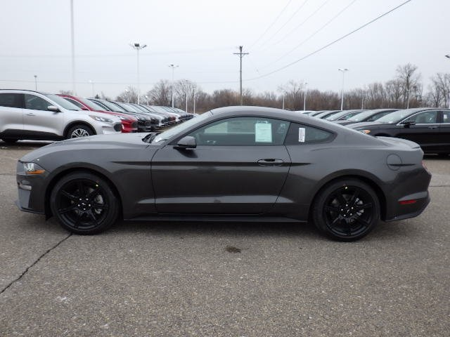 ford-mustang-2020-1FA6P8TH0L5129956-6.jpeg