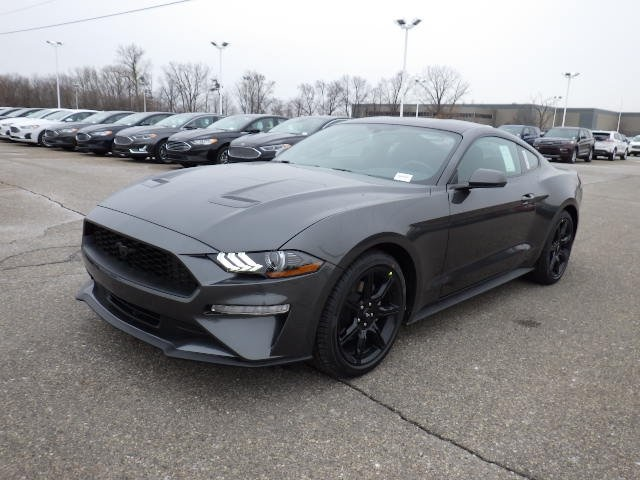 ford-mustang-2020-1FA6P8TH0L5129956-7.jpeg