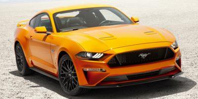 ford-mustang-2020-1FA6P8TH9L5133133-1.jpeg