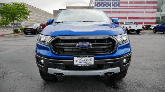 ford-ranger-2019-1FTER4FH2KLA42722-8.jpeg