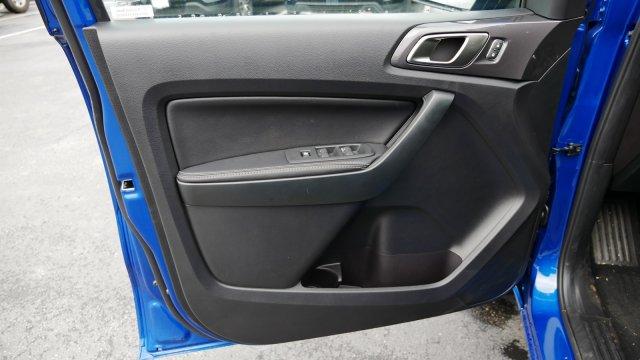 ford-ranger-2019-1FTER4FH2KLA42722-9.jpeg