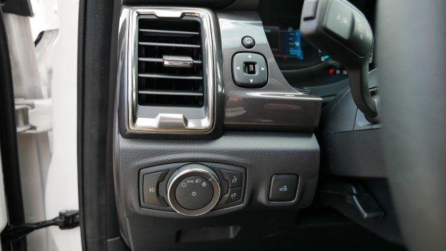 ford-ranger-2019-1FTER4FH3KLA49310-6.jpeg