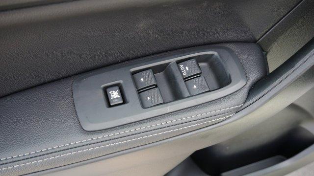 ford-ranger-2019-1FTER4FH5KLA17717-10.jpeg