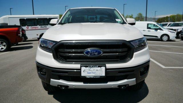 ford-ranger-2019-1FTER4FH5KLA17717-8.jpeg