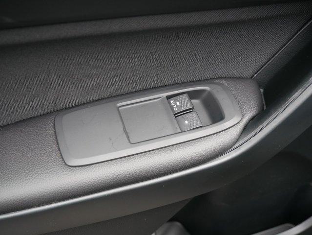 ford-ranger-2020-1FTER1FH1LLA01837-10.jpeg