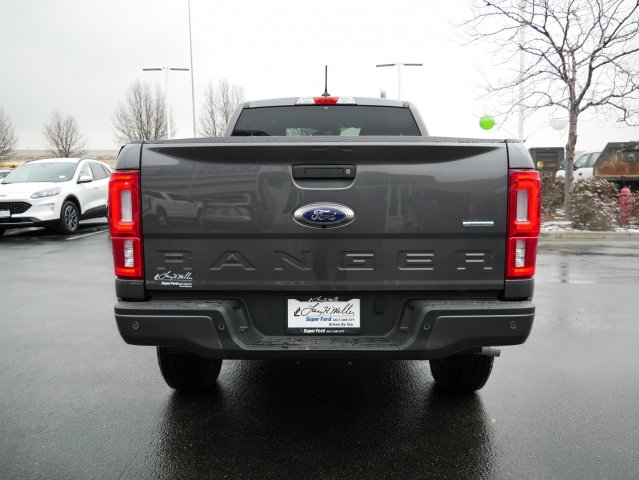 ford-ranger-2020-1FTER1FH1LLA01837-4.jpeg