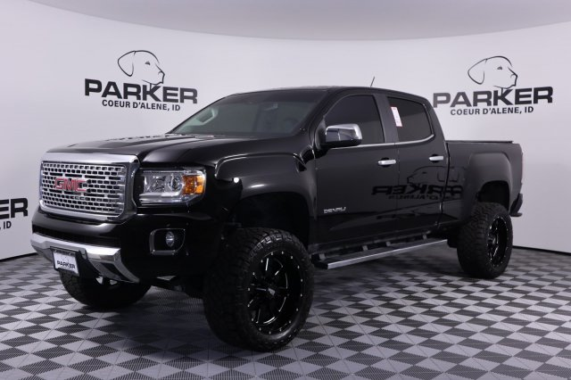 gmc-canyon-2017-1GTP6EE12H1289612-1.jpeg