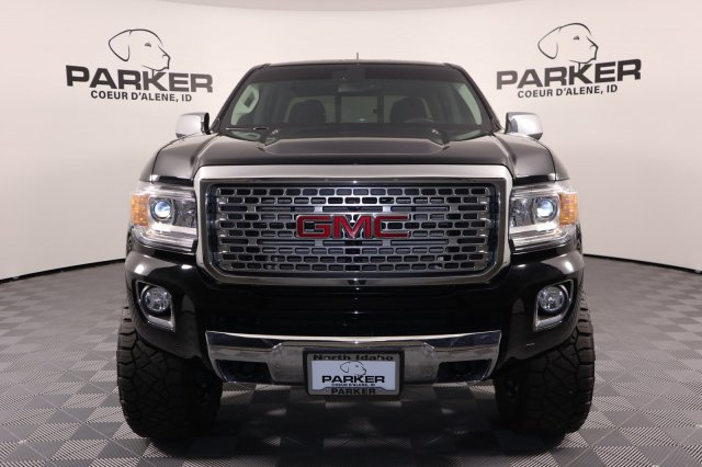 gmc-canyon-2017-1GTP6EE12H1289612-3.jpeg