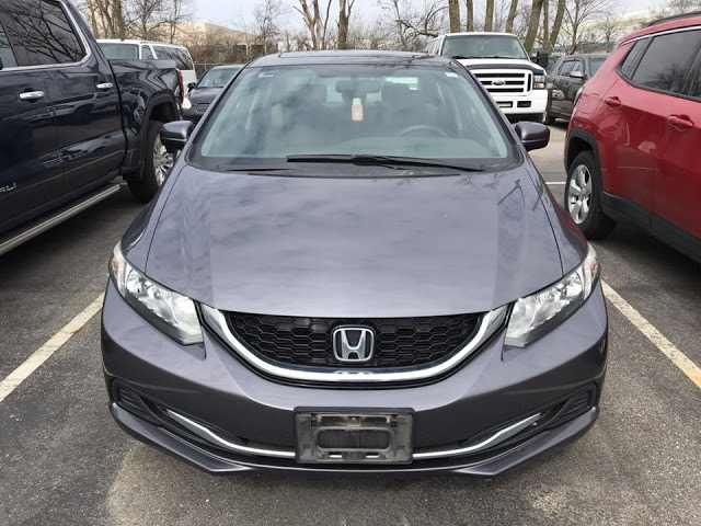 honda-civic-2014-2HGFB2F86EH540325-2.jpeg