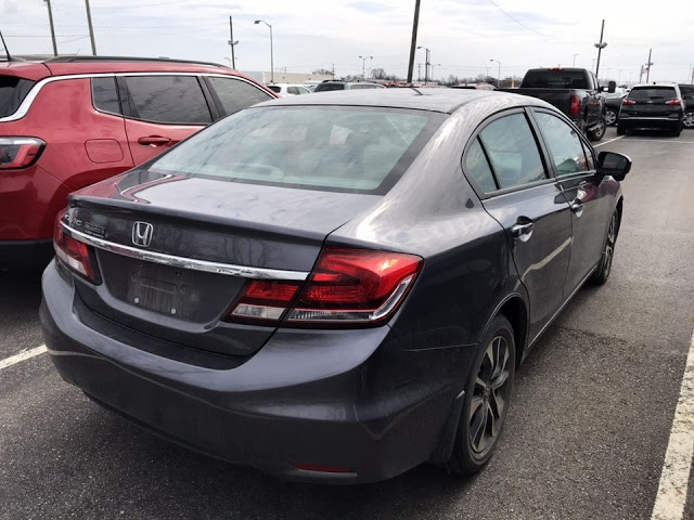honda-civic-2014-2HGFB2F86EH540325-7.jpeg