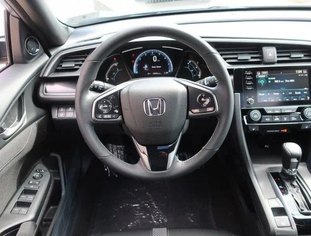 honda-civic-hatchback-2020-SHHFK7H69LU202085-3.jpeg
