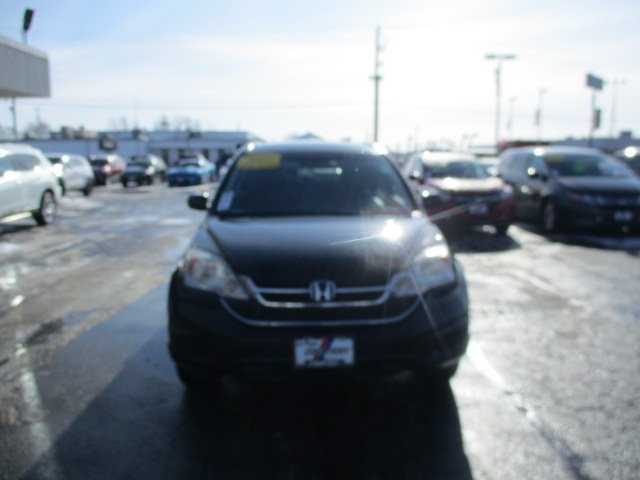 honda-cr-v-2011-5J6RE4H7XBL084180-2.jpeg