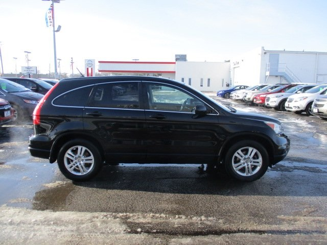 honda-cr-v-2011-5J6RE4H7XBL084180-3.jpeg