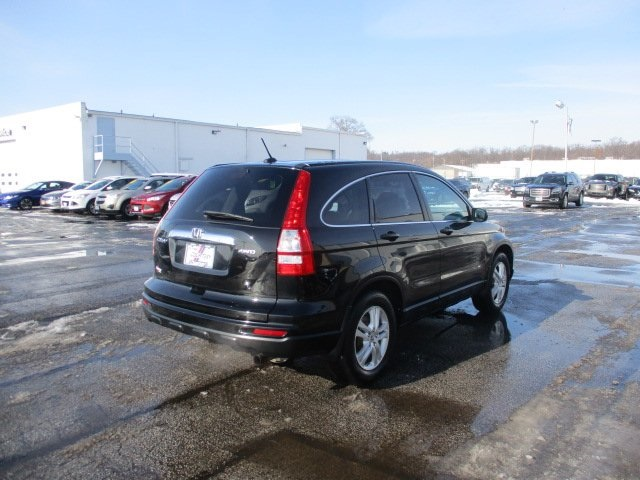 honda-cr-v-2011-5J6RE4H7XBL084180-4.jpeg