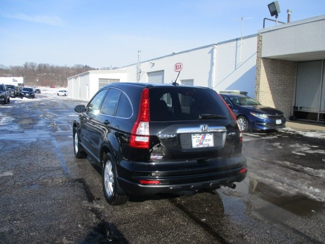 honda-cr-v-2011-5J6RE4H7XBL084180-6.jpeg