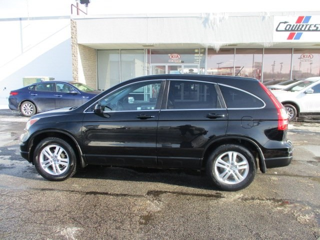 honda-cr-v-2011-5J6RE4H7XBL084180-7.jpeg
