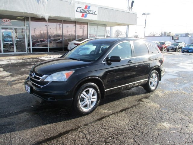 honda-cr-v-2011-5J6RE4H7XBL084180-8.jpeg