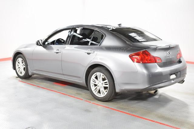infiniti-g37-sedan-2013-JN1CV6AR8DM769233-4.jpeg