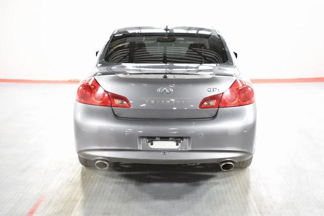 infiniti-g37-sedan-2013-JN1CV6AR8DM769233-5.jpeg