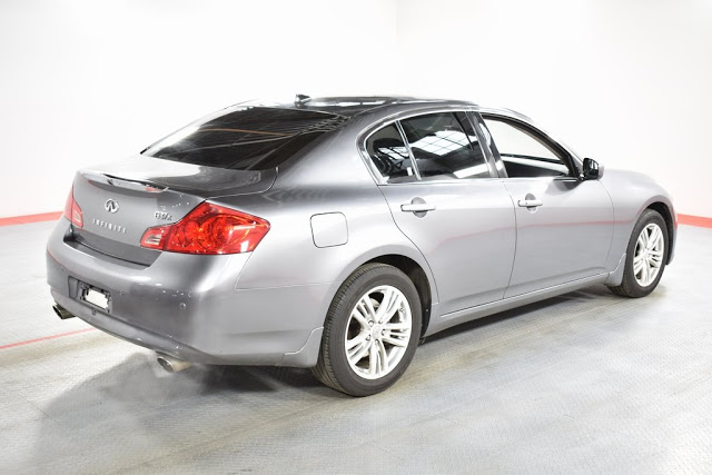 infiniti-g37-sedan-2013-JN1CV6AR8DM769233-6.jpeg