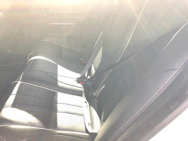 jaguar-xj-2014-SAJWJ1CD7E8V73290-6.jpeg