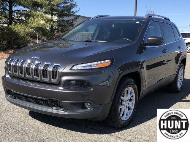 jeep-cherokee-2016-1C4PJMCB6GW231783-1.jpeg