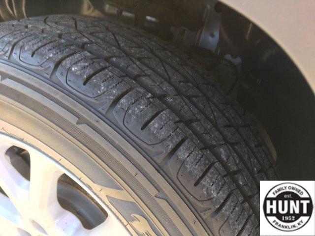 jeep-cherokee-2017-1C4PJMCB4HW626224-8.jpeg