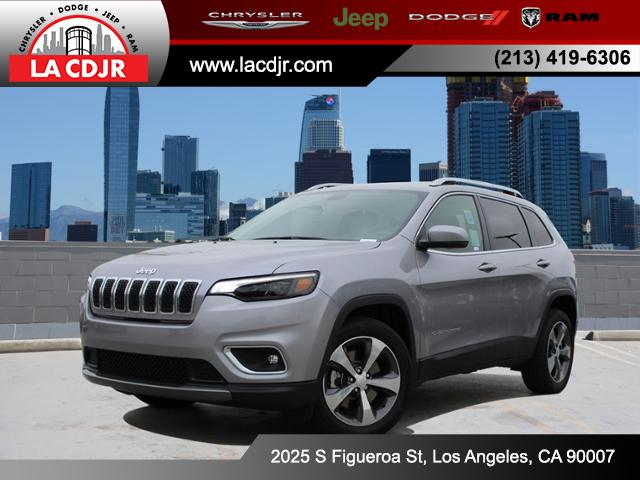 jeep-cherokee-2019-1C4PJLDN7KD119422-1.jpeg