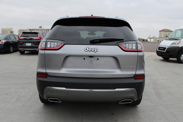 jeep-cherokee-2019-1C4PJLDN7KD119422-3.jpeg