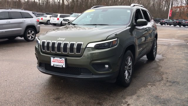 jeep-cherokee-2019-1C4PJMLB5KD319728-2.jpeg