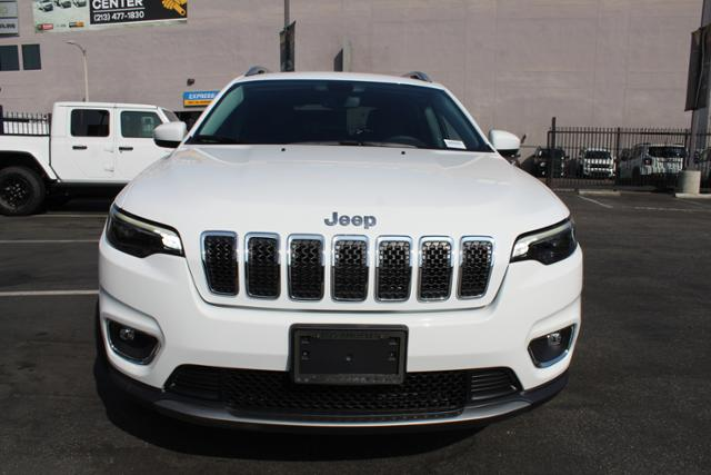 jeep-cherokee-2020-1C4PJLDB3LD544000-5.jpeg