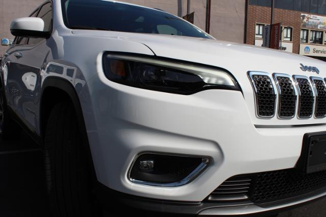 jeep-cherokee-2020-1C4PJLDB3LD544000-6.jpeg