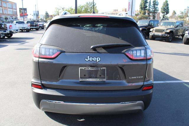 jeep-cherokee-2020-1C4PJLDB3LD571200-3.jpeg