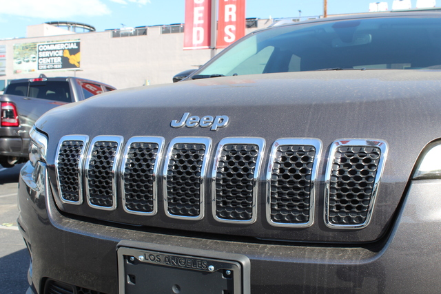 jeep-cherokee-2020-1C4PJLDB3LD571200-7.jpeg