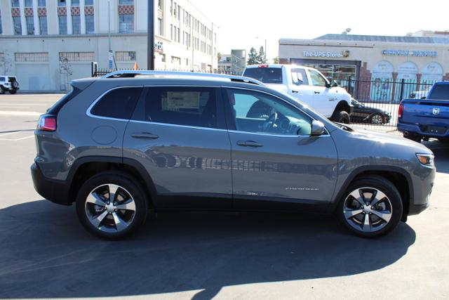 jeep-cherokee-2020-1C4PJLDBXLD552109-4.jpeg