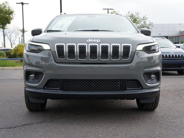 jeep-cherokee-2020-1C4PJMLB0LD585028-2.jpeg