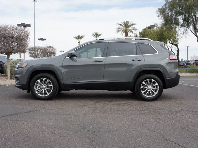 jeep-cherokee-2020-1C4PJMLB0LD585028-3.jpeg