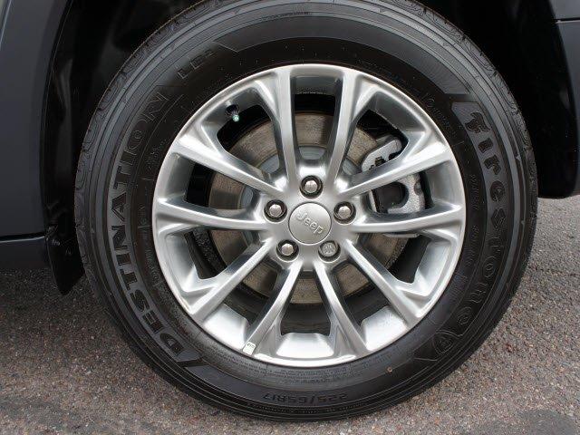 jeep-cherokee-2020-1C4PJMLB0LD585028-6.jpeg