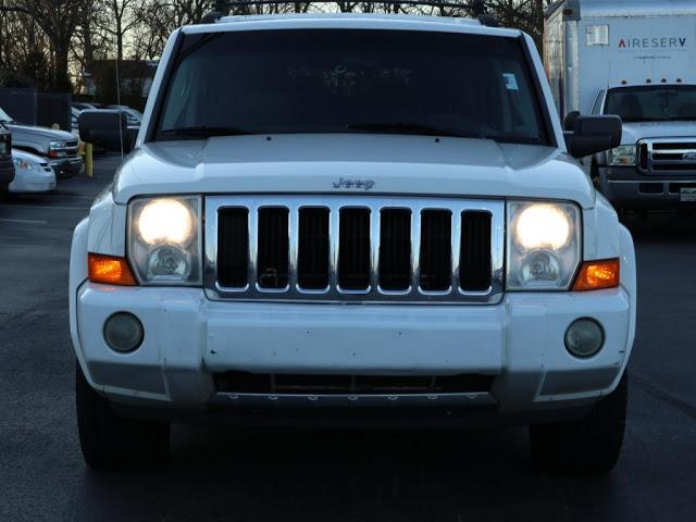 jeep-commander-2008-1J8HG58NX8C182854-5.jpeg