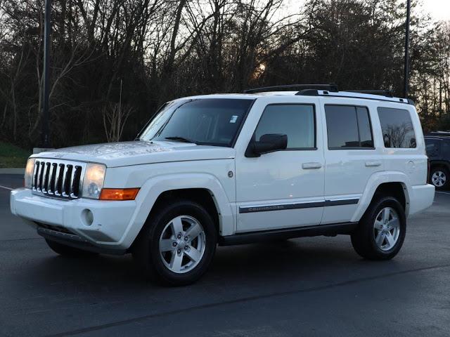 jeep-commander-2008-1J8HG58NX8C182854-6.jpeg
