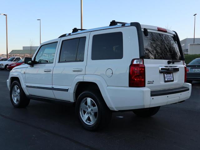 jeep-commander-2008-1J8HG58NX8C182854-8.jpeg