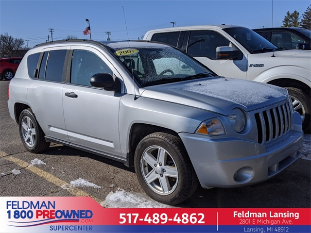 jeep-compass-2007-1J8FT47W97D249752-1.jpeg
